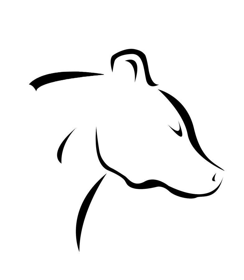 Bear Head Tattoo Sample Bear Tattoos Bear Tattoo Designs Bear Tattoo