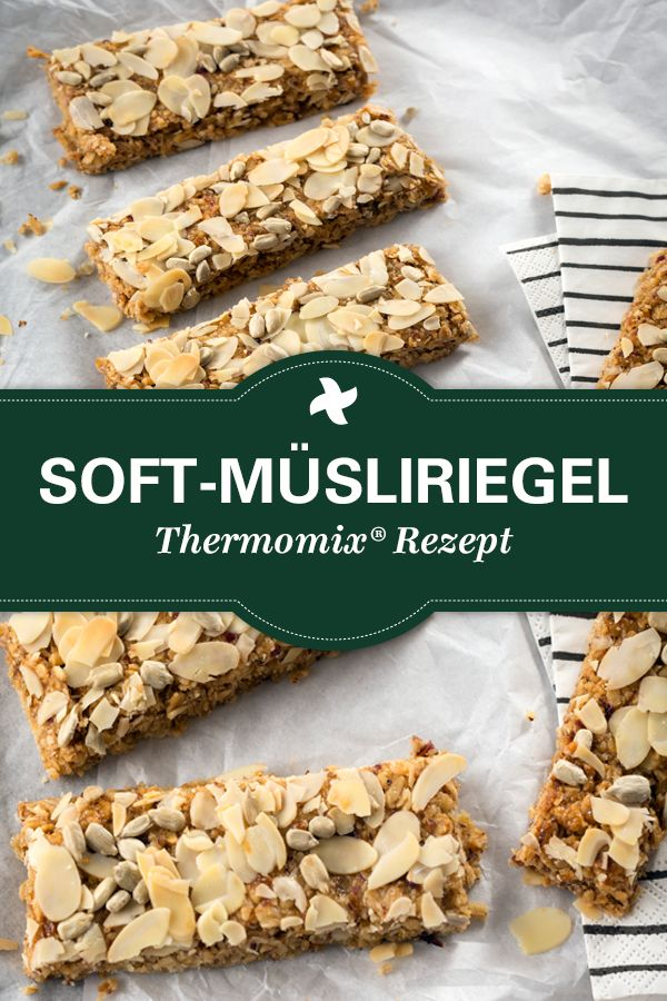 Soft Bröd Rezept : soft m sliriegel rezept in 2020 rezepte m sliriegel und einfach k stlich ~ Watch28wear.com Haus und Dekorationen