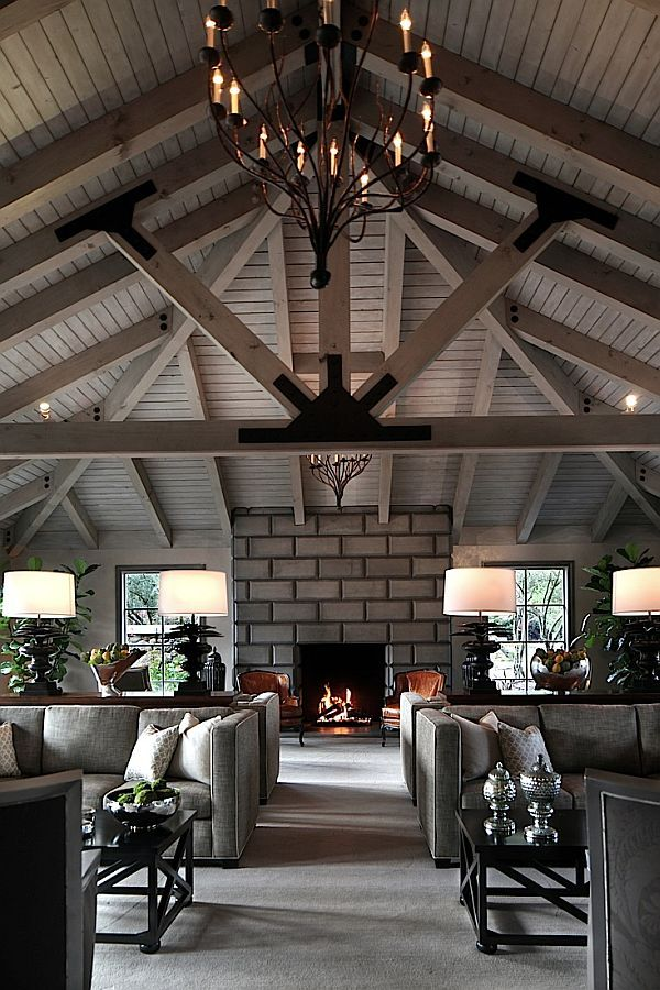 Hotel Yountville In Napa Valley Is The Ultimate In Luxury Home