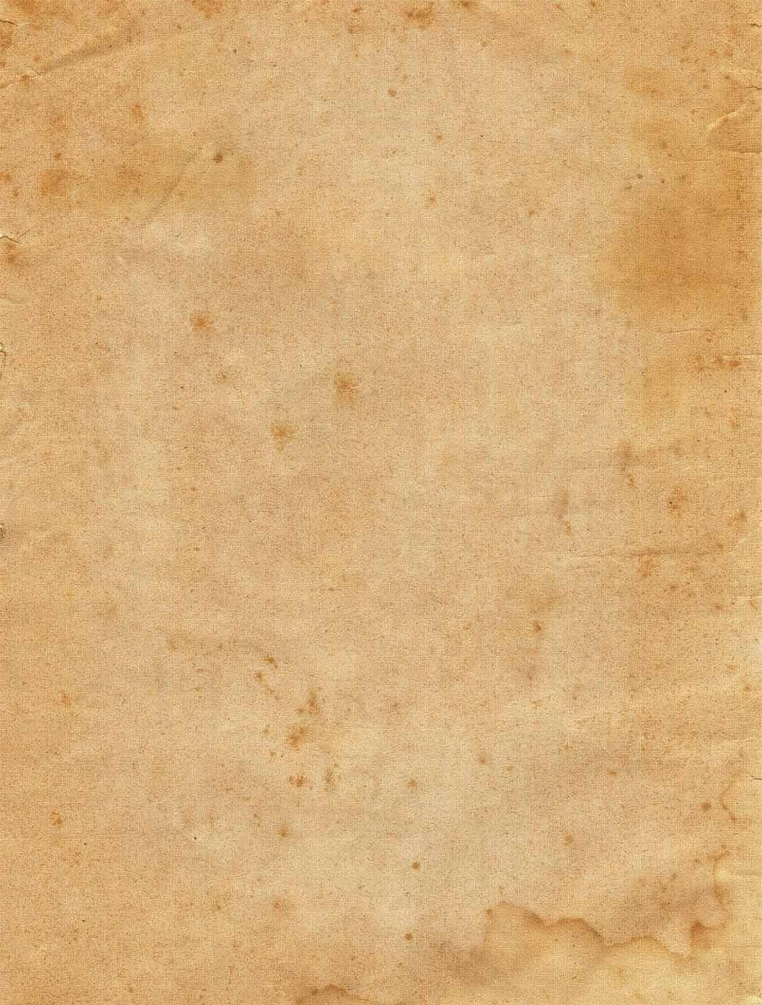 42 Newspaper Backgrounds On Wallpapersafari For Blank Old Newspaper Template Best Sample Template In 2020 Newspaper Background Newspaper Template Old Newspaper