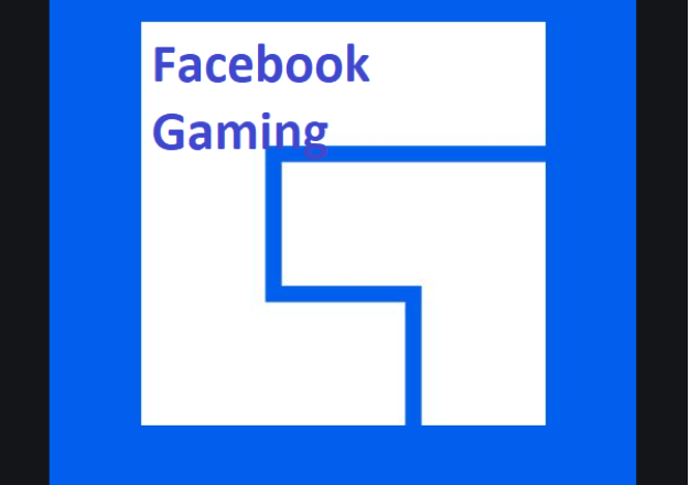 Facebook Gaming Facebook Gaming App Facebook Gaming Omg Game App Facebook Game Game Streaming