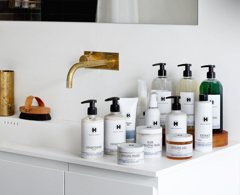 Hair Hydrating Crème in 2020 Hair, Shampoo, Styling sprays