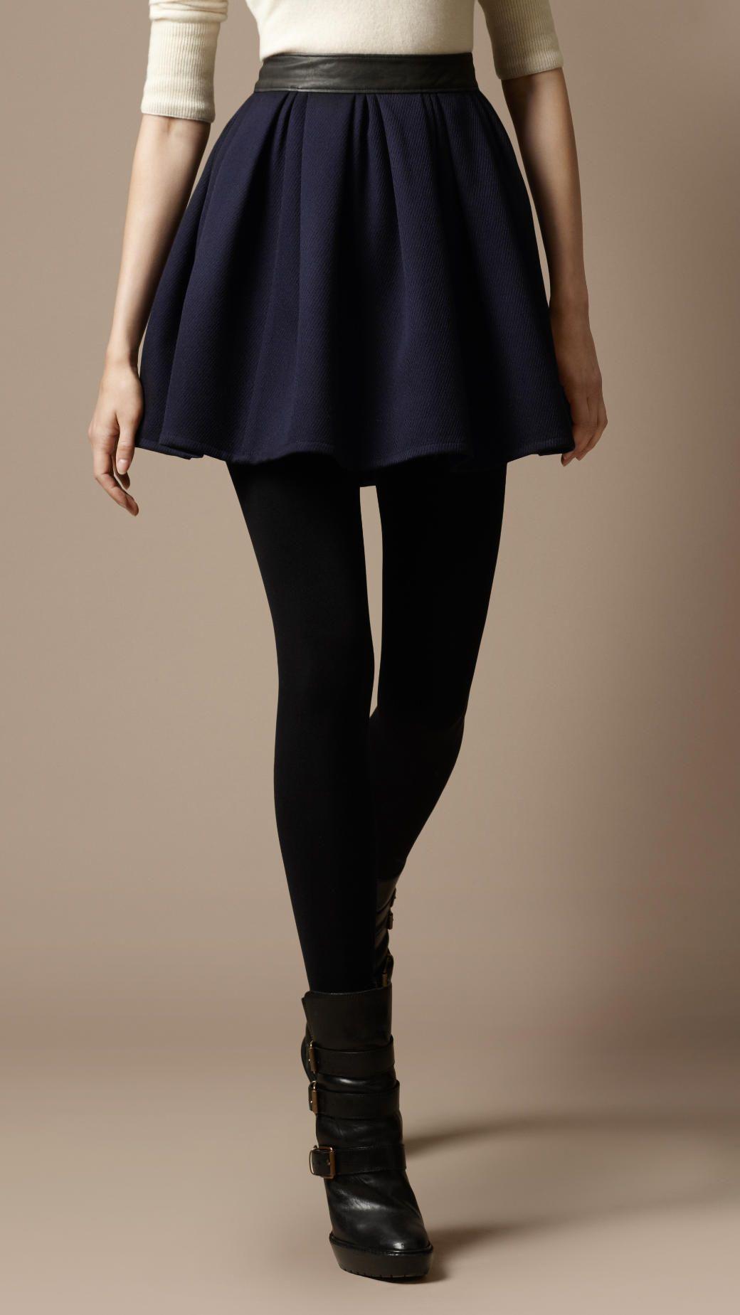 Shop for long skirts at distrib-wq9rfuqq.tk Free Shipping. Free Returns. All the time.