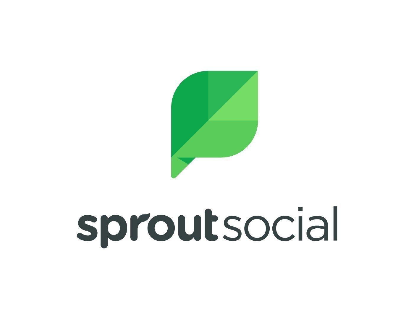Overview Of Smb Cloud Social Media Management Service Sprout Social Short Review Social Media Analytics Tools Social Media Management Services Sprout Social