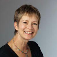 Timpanogos Storytelling Institute | Sherry Norfolk