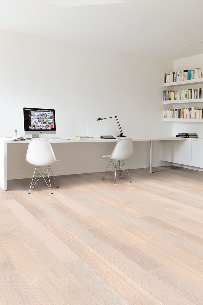 High Quality Looking For Home Office Flooring That Says U0027please, Step Into My Officeu0027?
