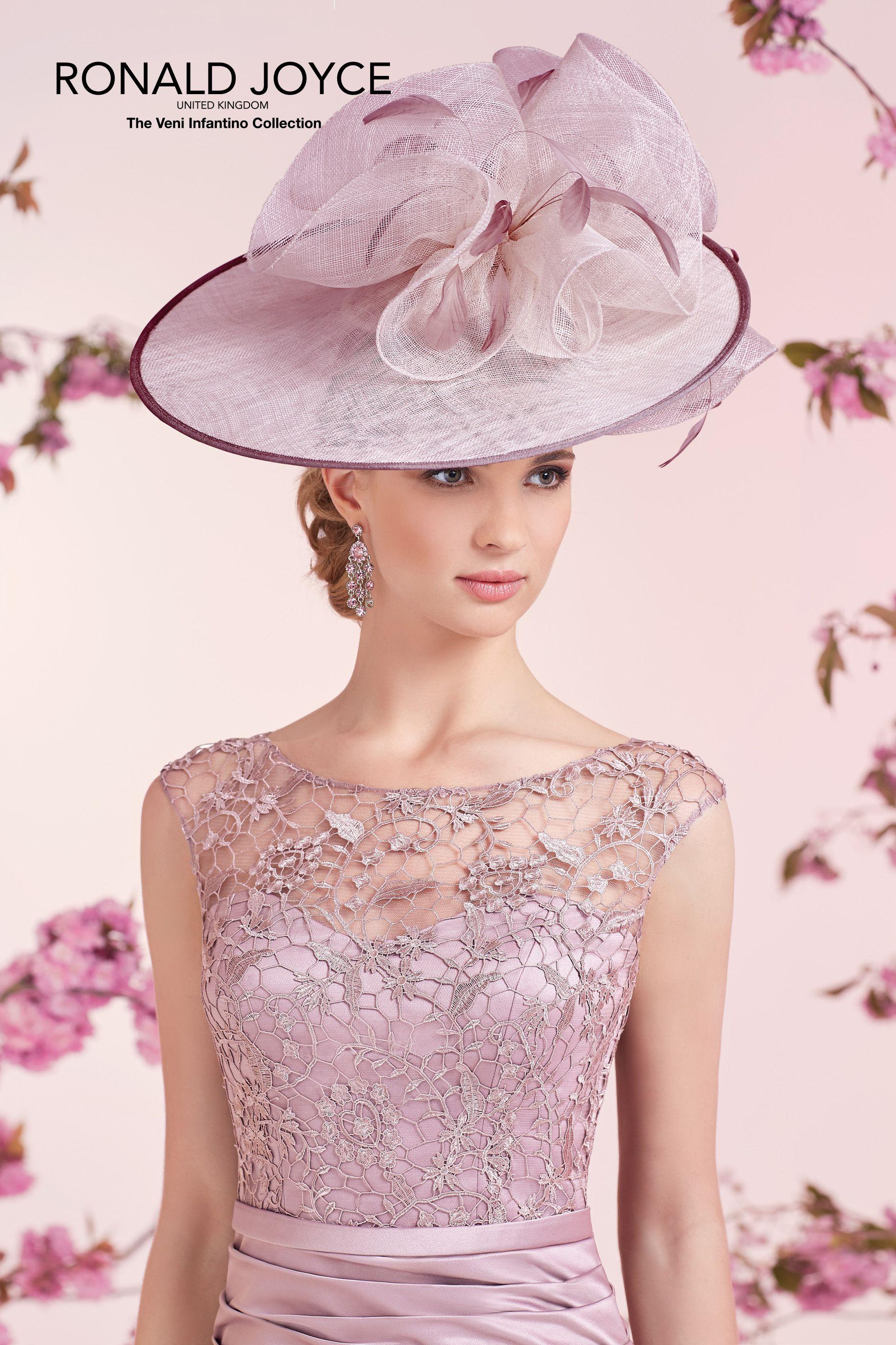 Pin de My Info en 22 | Pinterest | Vestido de madrina y Vestiditos
