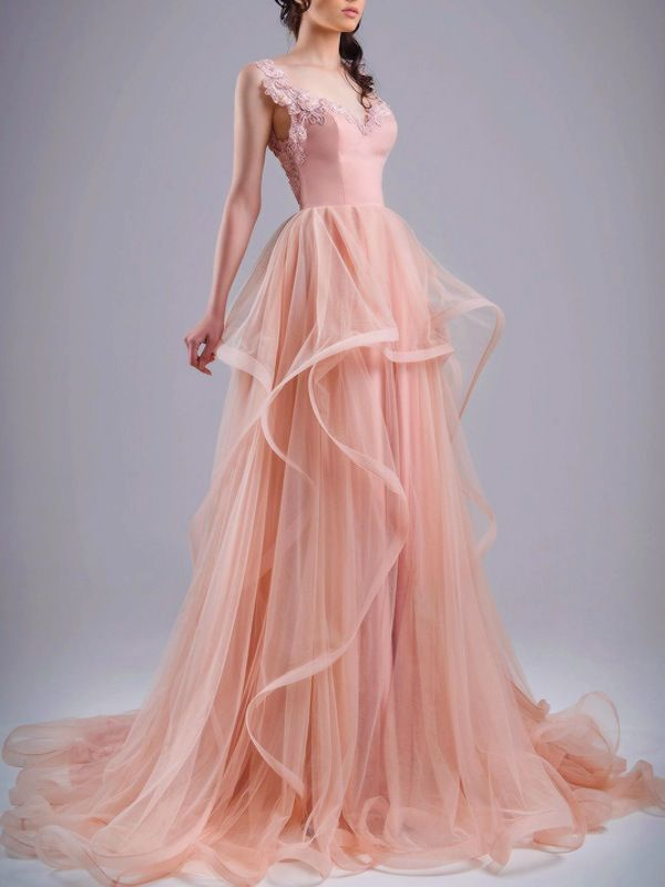 Decore com Gigi   Gowns, Homecoming ideas and Girly girls