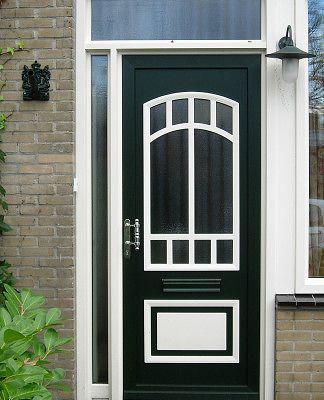 Paneel-deuren-Bot-ramen-en-deuren-73
