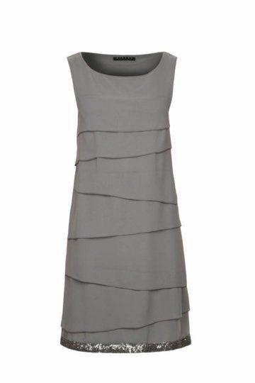 Modestil schöne Schuhe authentisch Konfirmationskleid von H&M - Bilder | Konfirmation | Kleider ...