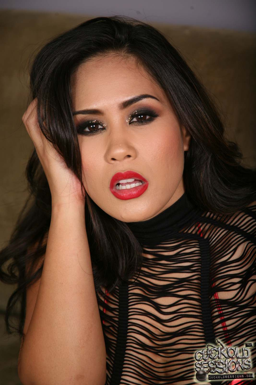 Jessica Bangkok Animal Porn pin on jessica bangkok