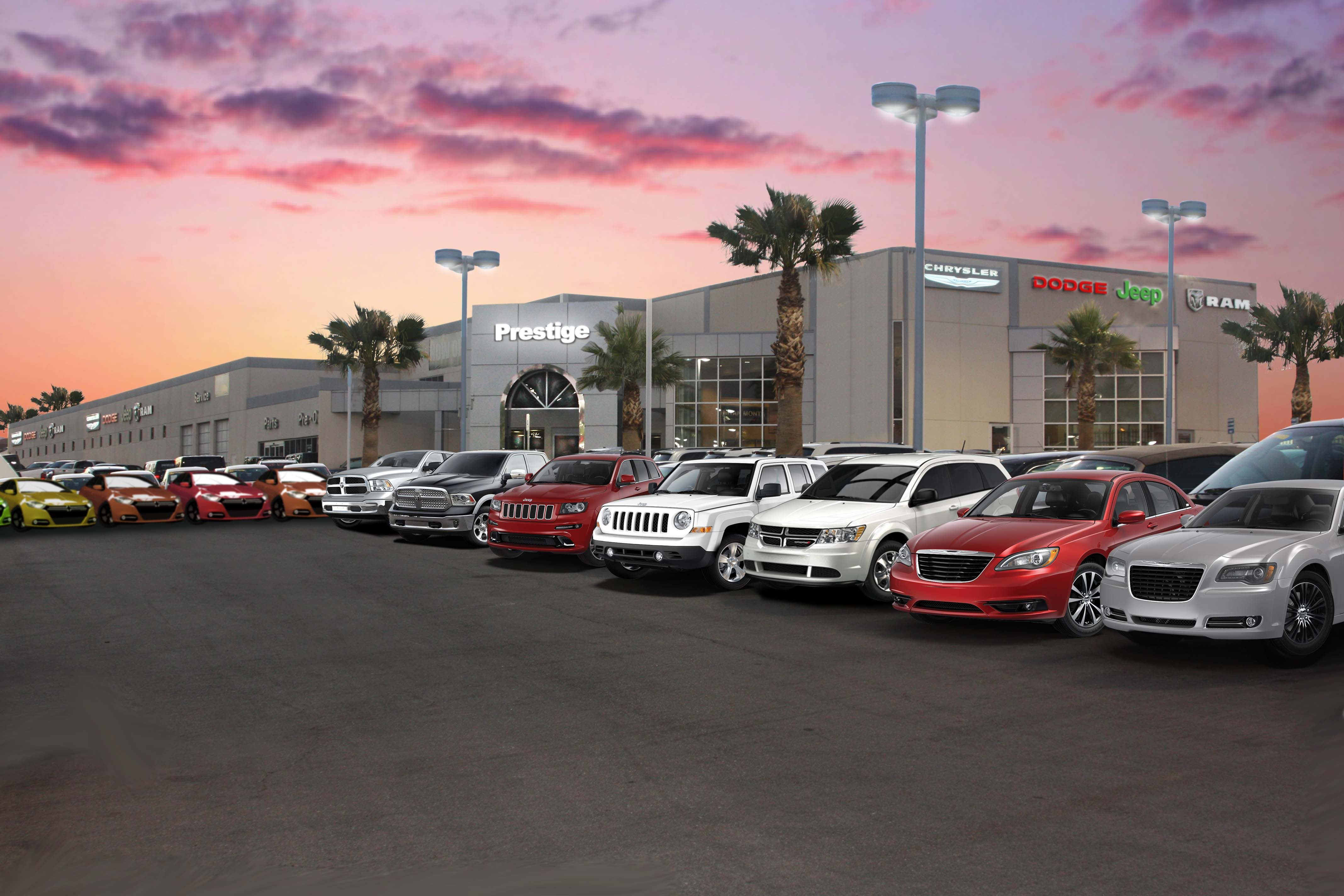 middlesboro dealership htm dodge about chrysler in kentucky ram short tim jeep