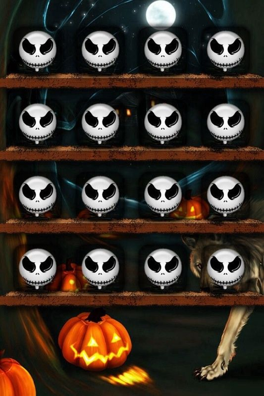 Lock Screen Background Nightmare Before Christmas Wallpaper Wallpaper Iphone Christmas Nightmare Before Christmas