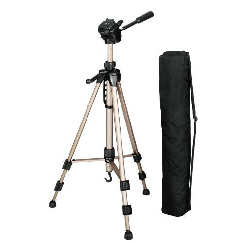 Hama Star 61 Tripod with Carry Case by Hama, http://www.amazon.co.uk/dp/B007JEL6IA/ref=cm_sw_r_pi_dp_4D.5rb1RJHWR1