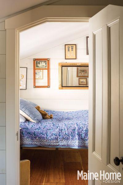 maine art magazine, maine architectural digest magazine, maine magazine facebook, maine art scene, on magazine maine home design