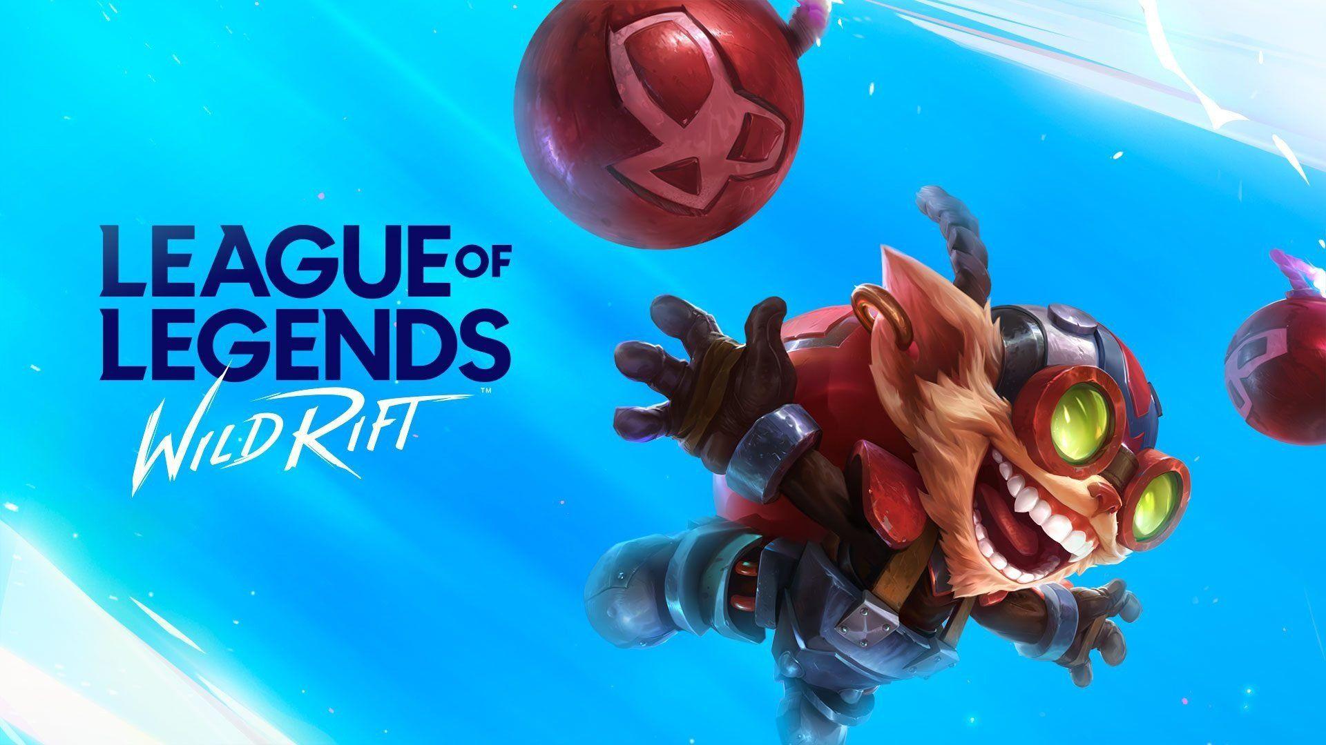 Nasus Wild Rift Wallpaper Hd League Of Legends Cards League Of Legends Play League Of Legends
