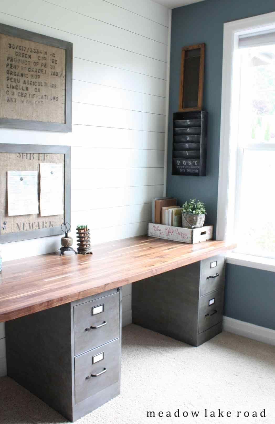 36 Industrial Home Decor Ideen, die Sie in diesen Stil verlieben - Einrichtungs Ideen #falldecorideasforthehome