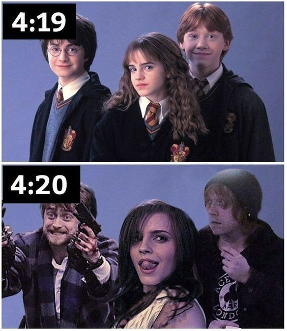 20 Extremely Funny Harry Potter Memes Casting Laughter Spell Swish Today Harry Potter Memes Hilarious Harry Potter Jokes Harry Potter Funny