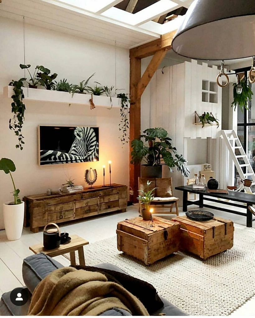The best home interior design styles home interior design