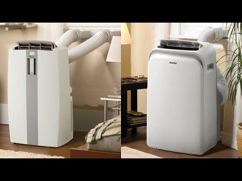 Best Dual Hose Portable Air Conditioners In 2019 Reviews Guide