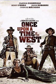 Film Western Complet En Francais Gratuit Charles Bronson : western, complet, francais, gratuit, charles, bronson, (1968), Western, Film,, Movies,, Movie, Posters