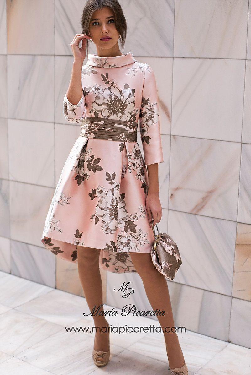 SAN DIEGO 490€   My Style   Pinterest   Damen, Schnittmuster und Kleider