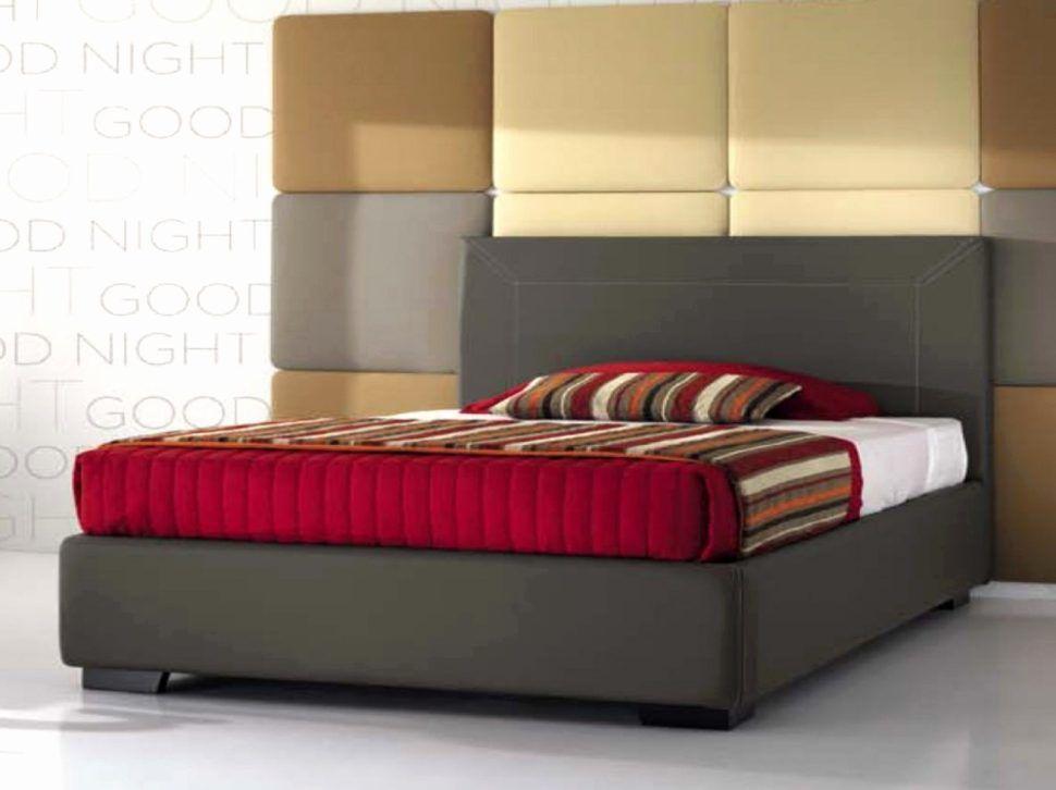 Lit 2 Places Ikea Lit 2 Places Dimensions Lit 2 Places Conforama Lit 2 Places Pas Cher Lit 2 Places Pas En 2020 Lit Design Tete De Lit Design Meuble Salle De Bain