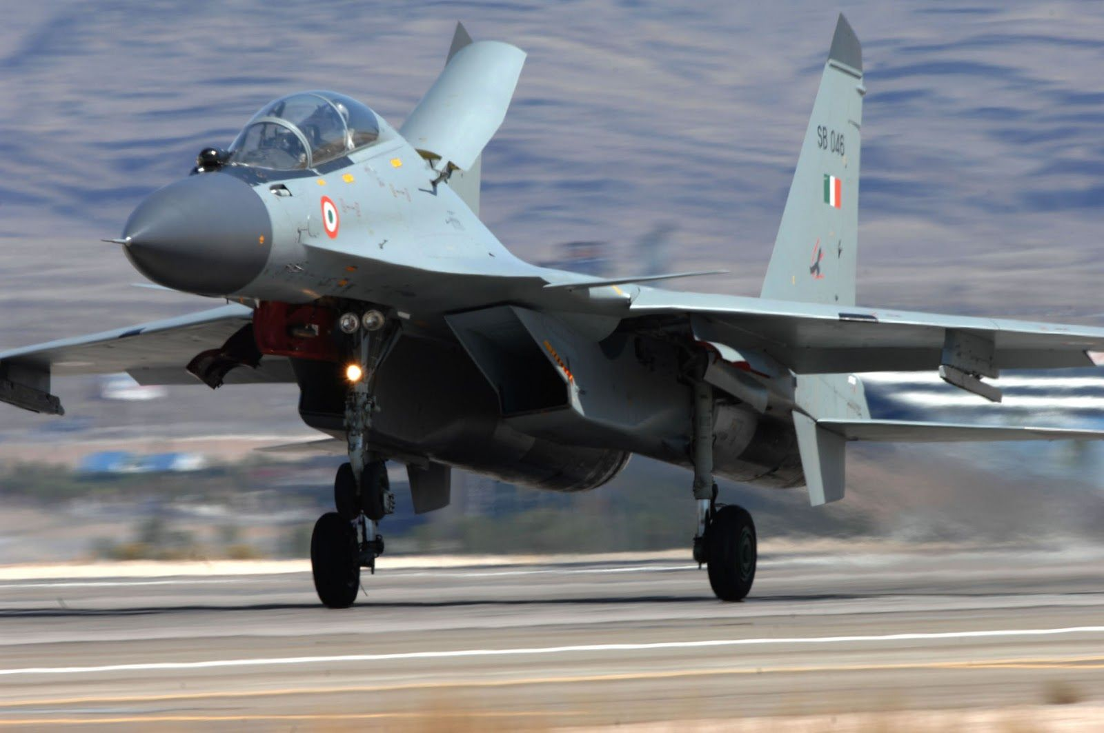 indian air force planes wallpapers   wallpapers   pinterest   indian