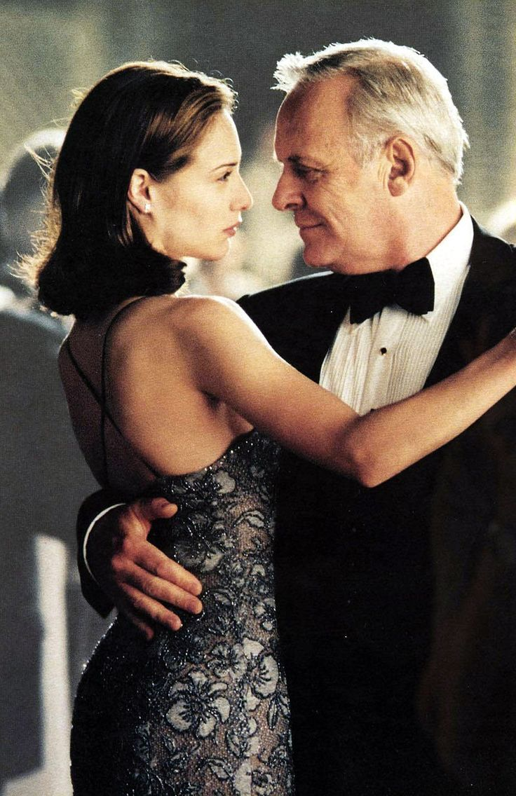 Claire Forlani - Meet Joe Black (1998) (736×1136)
