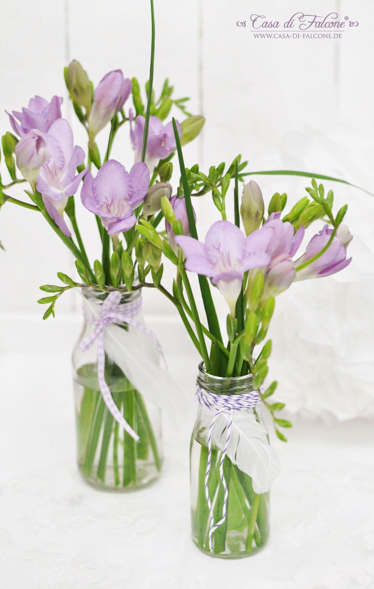 Pin von Cris Rakoczy auf blumen  Flower decorations