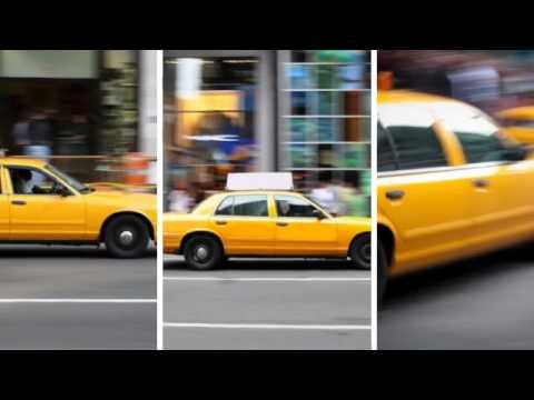 Taxi Cab To Sfo With Car Seat Book Now Your Taxi Cab 650 579 7000 Taxi Cab Car Seats Cab