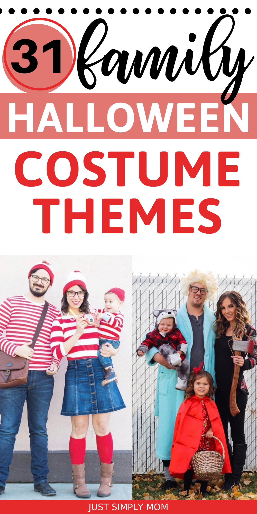 Pin on Halloween Costumes, Crafts, DIY Ideas