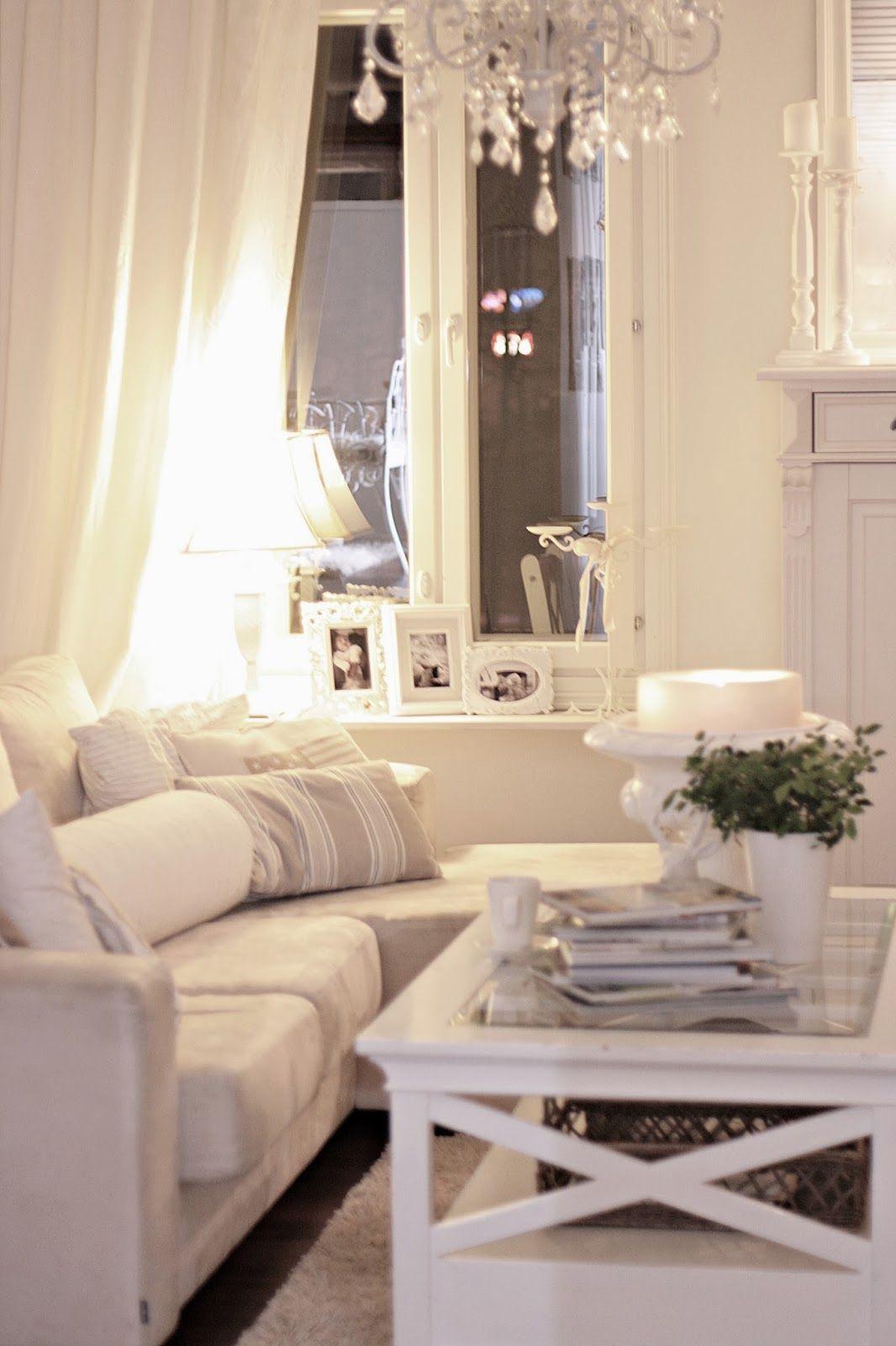 #livingroom interior design, sofas, flooring, ceiling, lighting, rugs, coffee…                                                                                                                                                                                 More