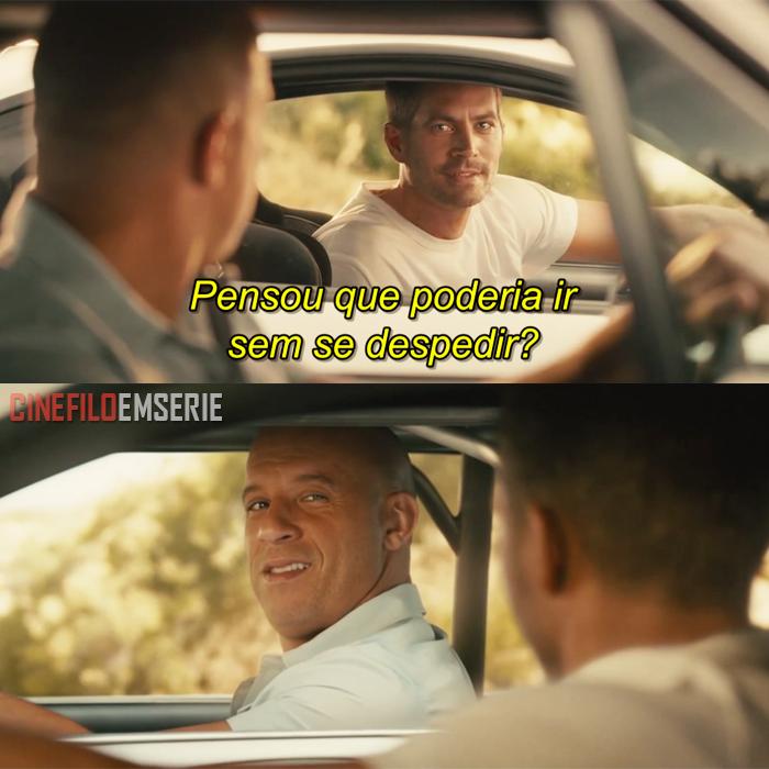 Velozes E Furiosos 7 2015 Tudo Mais Como Disney Etc Movies