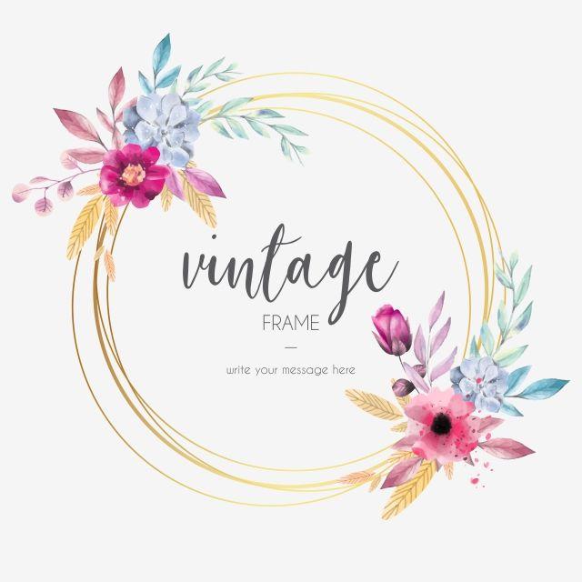 Millones De Imagenes Png Fondos Y Vectores Para Descarga Gratuita Pngtree Vintage Frames Vintage Frames Vector Wedding Frames