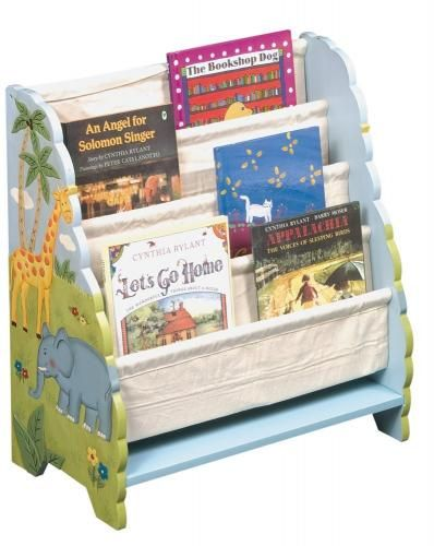 CLICK IMAGE TWICE FOR UPDATED PRICING AND INFO Childrens - Childrens bookshelves