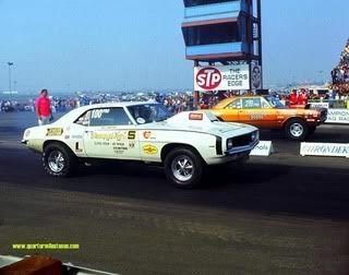 70s Pro Stock Drag Cars Nhra Super Stock Pro Stock Funny Car Drag Car Pictures Page 20 Drag Racing Cars Car Humor Nhra