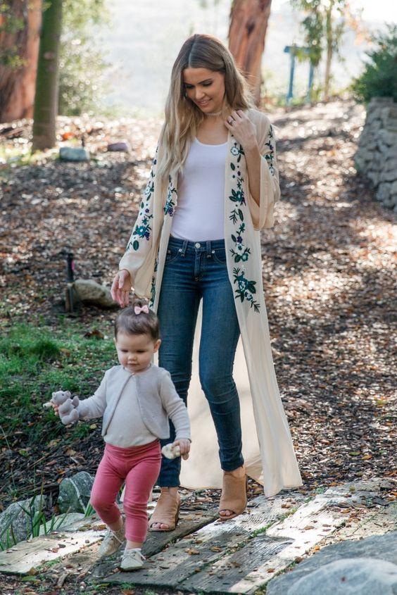 Photo of PinkBlush – Donde la moda se encuentra con la maternidad