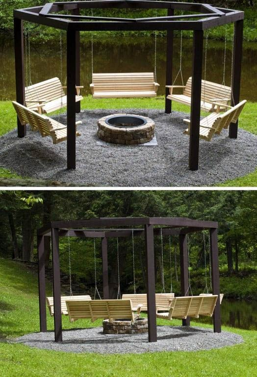 Photo of Get These Top Trending outdoor fire pit poker to inspire you