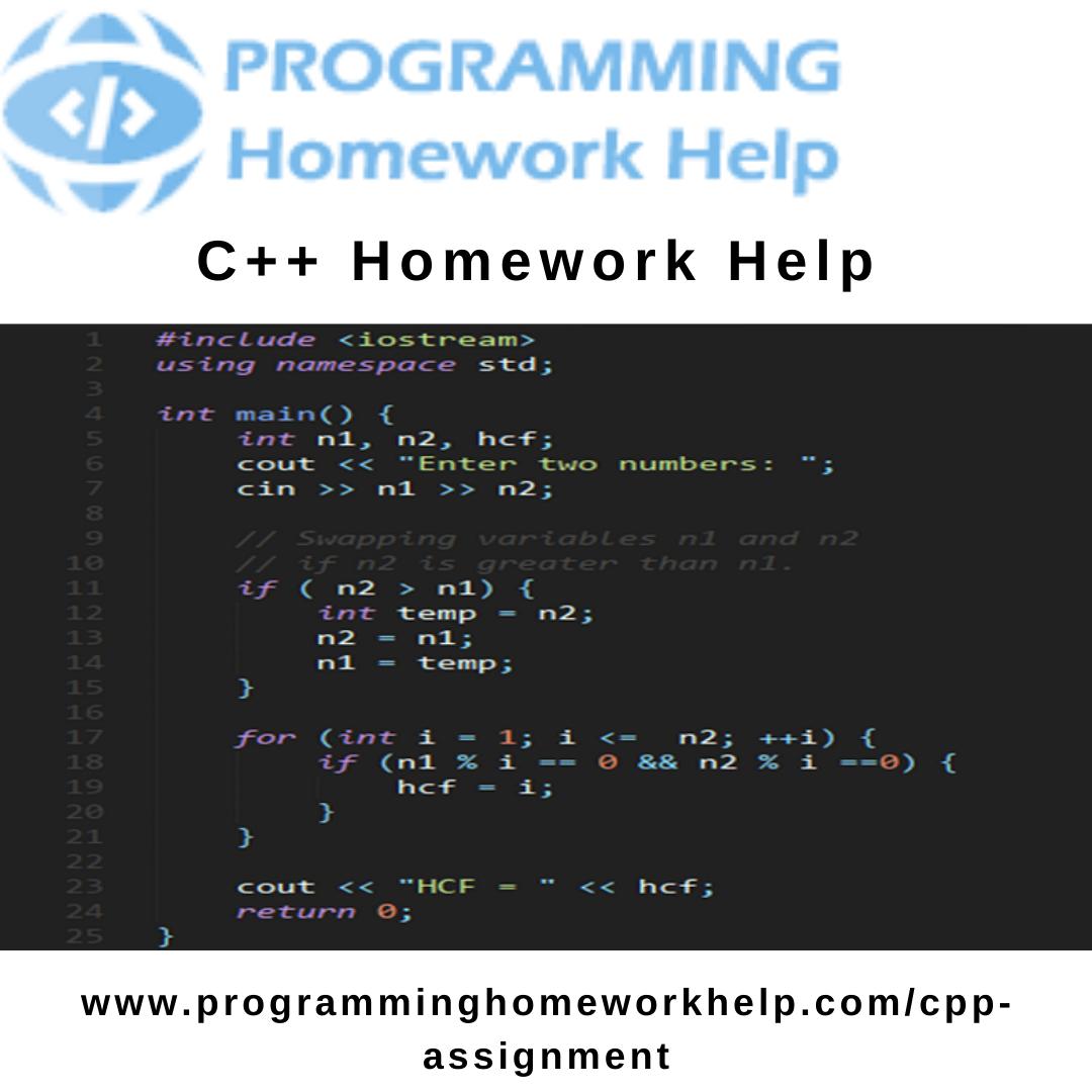 The best website for homework help
