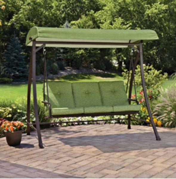Bedroom Furniture Yard Sale: American Metalcraft BZZ95B Rectangular Wire Zorro Baskets
