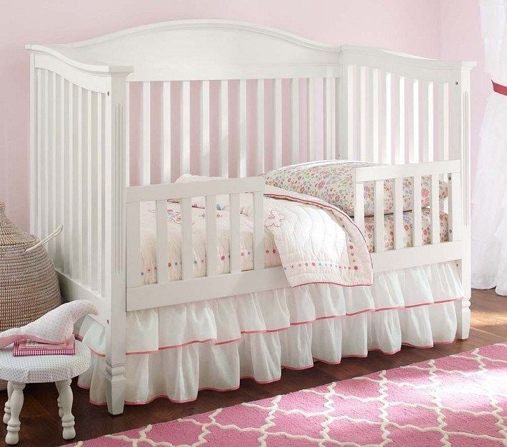 lolli p stella living bed accessories sheets skirt crib