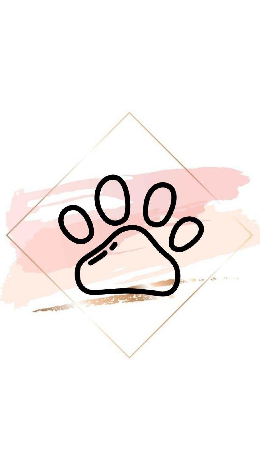 486c3591 Hd Wallpaper Instagram Highlight Icons Pink Instagram Instagram Logo