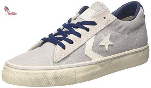converse navy 39
