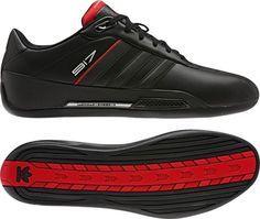 Adidas Porsche Design 917 | Sneakers men fashion, Mens casual ...