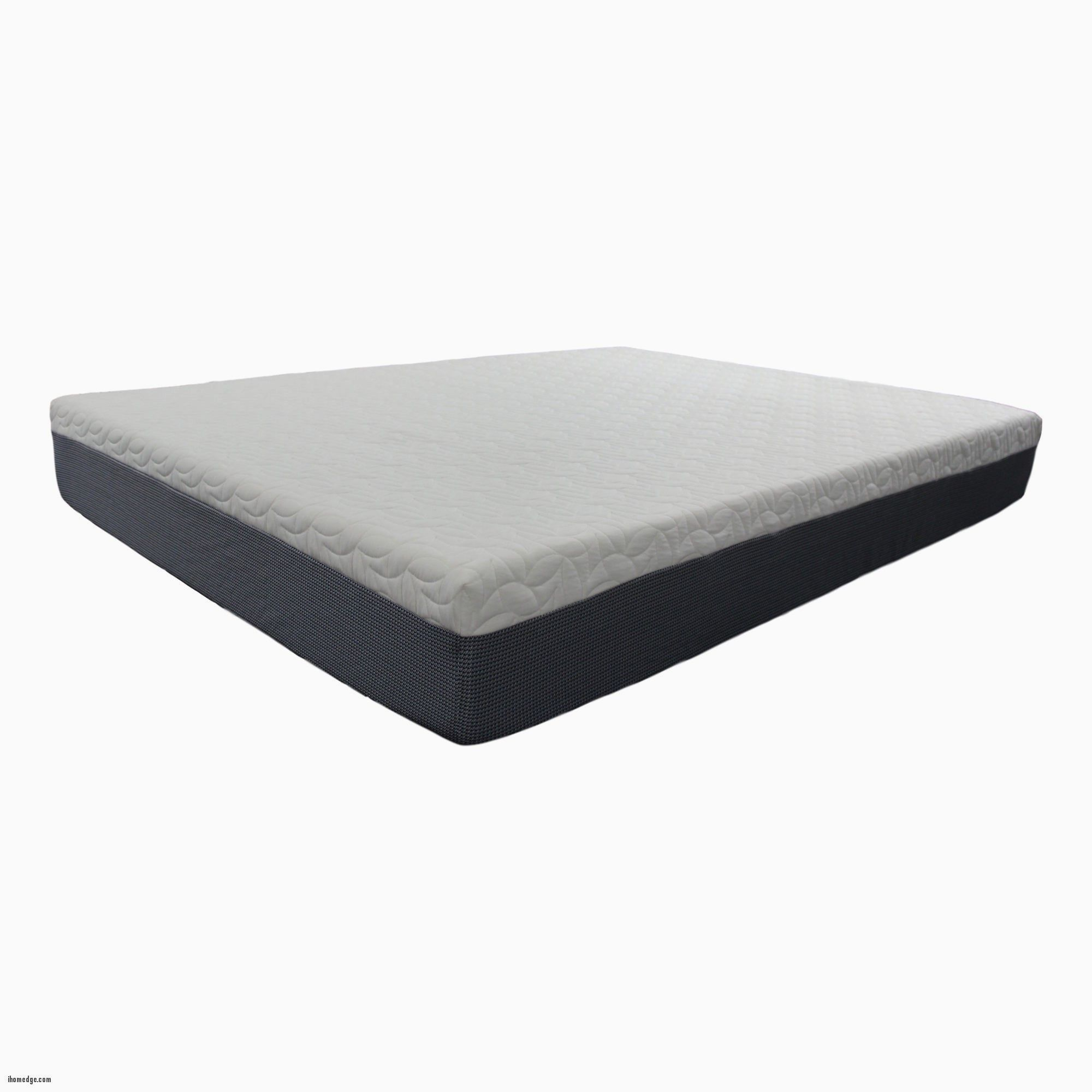 Unique Matelas 140x200 Conforama Mattress Box Springs Queen Mattress Size Mattress