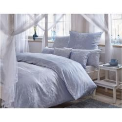 Photo of Reduced reversible bedding