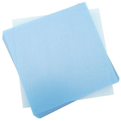 Craft Plastic Sheets Clear 020 1 Pcs Sku Clear Plastic Sheets Plastic Sheets Sheets