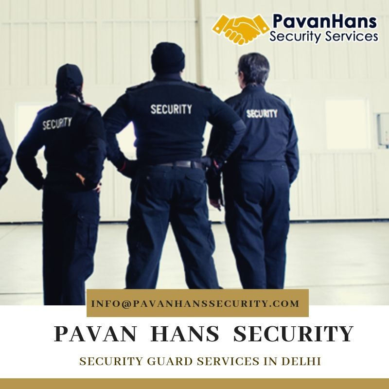 Your Security Consulting Partner Is Ready To Join Top Security Professional For Security Guard Services Cyber Security Awareness Month Cyber Security Awareness