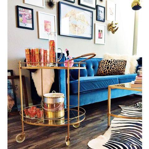 Sodomino Velvet Couch Living Room Living Room Decor New Living Room